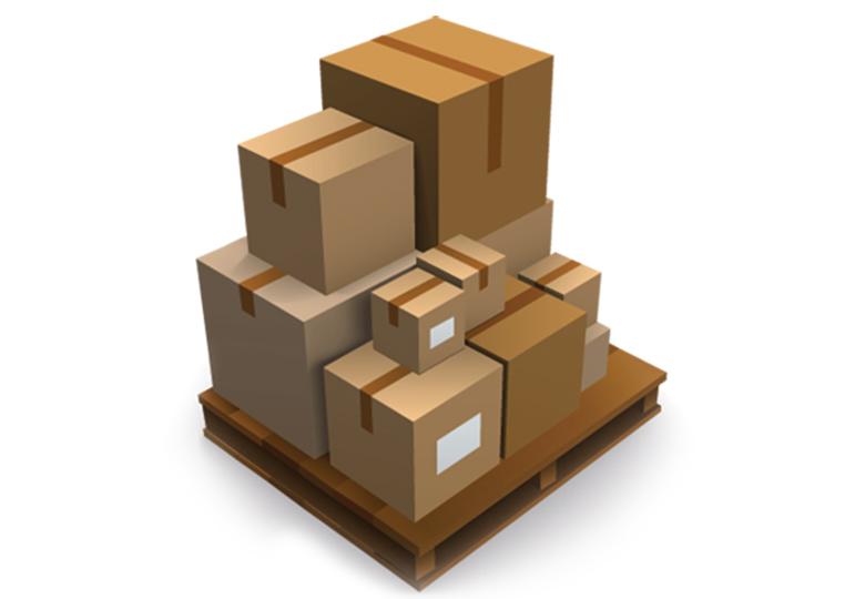 home_logistics_offer1.psd3.